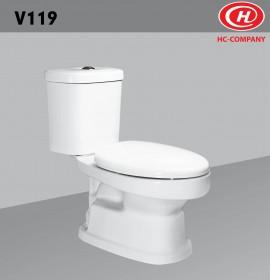 bon-cau-su-hao-canh-hc-v119