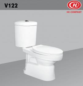 bon-cau-hao-canh-hc-v122