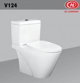 bon-cau-su-hao-canh-hc-v124