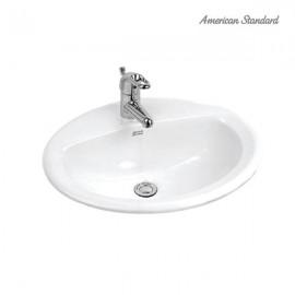 lavabo-american-standard-vf-0476