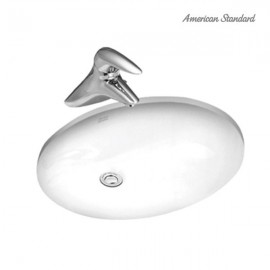 lavabo-american-standard-vf-0496