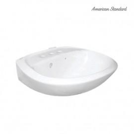 lavabo-american-standard-vf-0940-3h