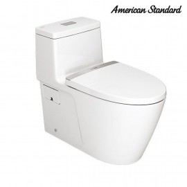bon-cau-american-standard-vf-1808