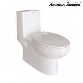 bon-cau-american-standard-vf-1858