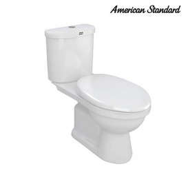 bon-cau-american-standard-vf-2013