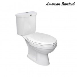 bon-cau-american-standard-vf-2314