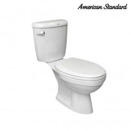 bon-cau-american-standard-vf-2395