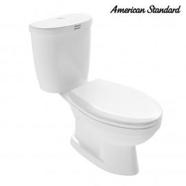 bon-cau-american-standard-vf-2397s