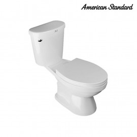 bon-cau-american-standard-vf-2398