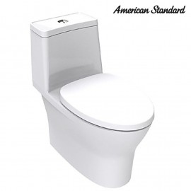 bon-cau-american-standard-vf-2530