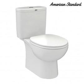 bon-cau-american-standard-vf-2714
