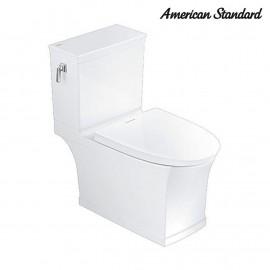 bon-cau-american-standard-vf-2781