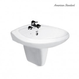 lavabo-american-standard-vf0969-vf09123h