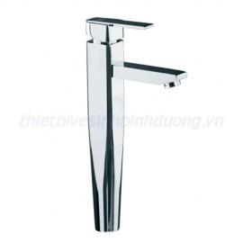 voi-lavabo-viglacera-vg126
