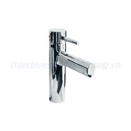 voi-lavabo-viglacera-vg141
