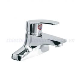 voi-lavabo-viglacera-vg368