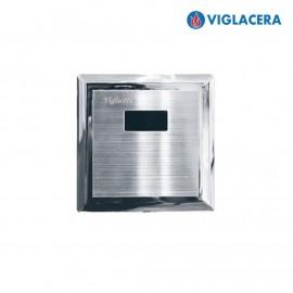 van-cam-ung-tieu-viglacera-vghx03