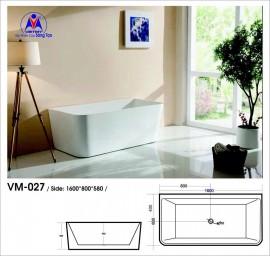 bon-tam-viet-my-vm-027