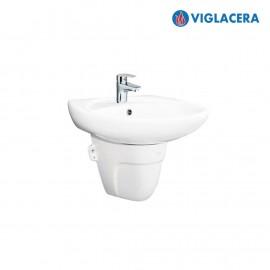 lavabo-treo-tuong-kem-chan-viglacera-bs409-bs502