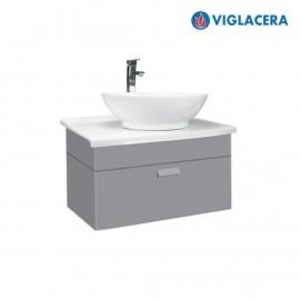 lavabo-su-viglacera-bs415