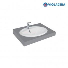 lavabo-viglacera-cd1