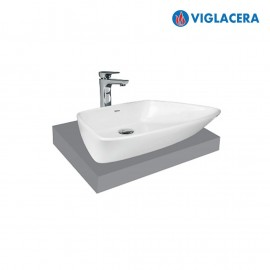 lavabo-su-viglacera-cd17