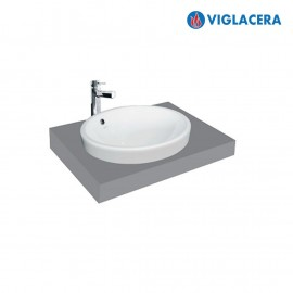 lavabo-su-viglacrea-cd6