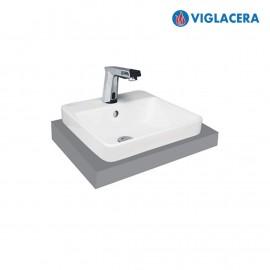 lavabo-viglacera-v24