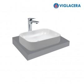 lavabo-su-viglacera-v25
