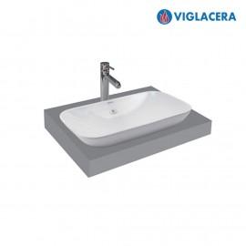 lavabo-viglacera-v28