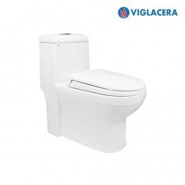bon-cau-viglacera-v41