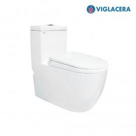bon-cau-viglacera-v51