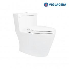 bon-cau-viglacera-v62