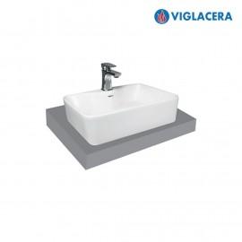 lavabo-viglacera-v72