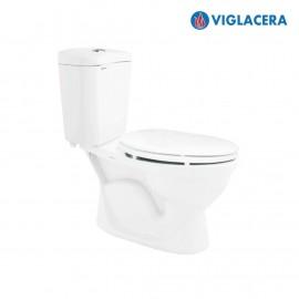 bon-cau-su-viglacera-vi28