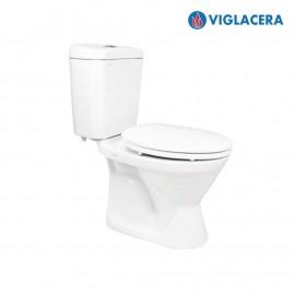 bon-cau-viglacera-vi66
