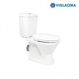 bon-cau-su-viglacera-vi66p