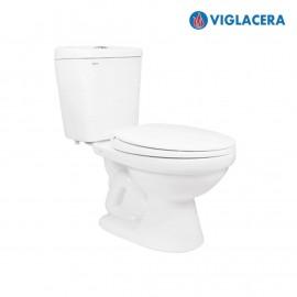 bon-cau-viglacera-vt34
