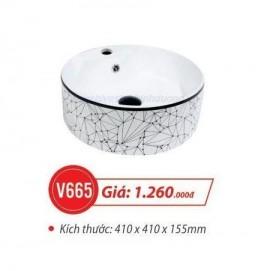 lavabo-cao-cap-vincy-v665