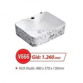 lavabo-cao-cap-vincy-v666