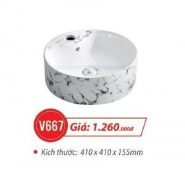 lavabo-cao-cap-vincy-v667