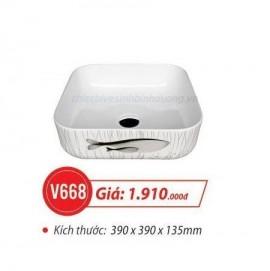 lavabo-cao-cap-vincy-v668