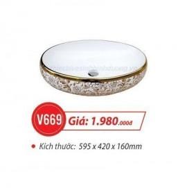 lavabo-cao-cap-vincy-v669