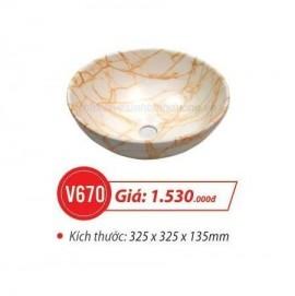 lavabo-cao-cap-vincy-v670