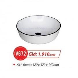 lavabo-cao-cap-vincy-v672