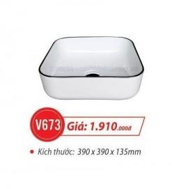 lavabo-cao-cap-vincy-v673