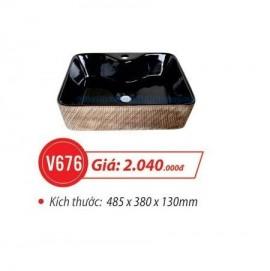 lavabo-cao-cap-vincy-v676
