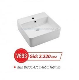 lavabo-cao-cap-vincy-v693