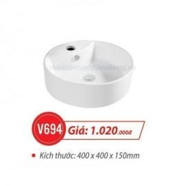 lavabo-cao-cap-vincy-v694