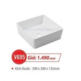 lavabo-cao-cap-vincy-v695